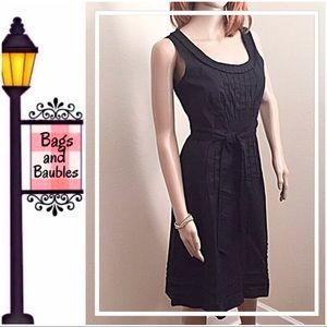 TORY BURCH Sleeveless Dress, Size 4